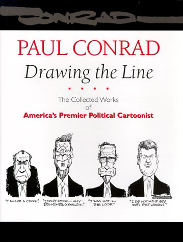 Drawing the Line (Drawing The Line compare prices)
