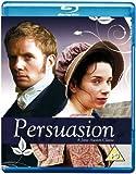 echange, troc  - Persuasion [Blu-ray] [Import anglais]