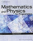 Mathematics & Physics for Programmers