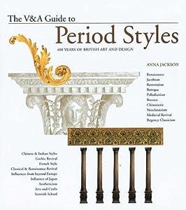 Va V a Gd Period Styles Pb Anna Jackson