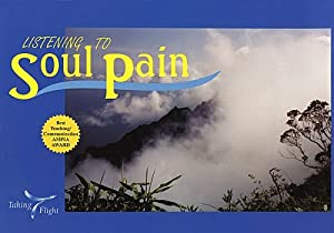 Listening to Soul Pain [DVD Edition]