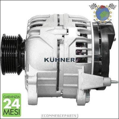 cdw-alternator-kuhner-volvo-xc90-diesel-2002