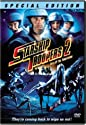 Starship Troopers 2: Hero of the Federation (WS) [DVD]<br>$393.00