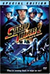 Starship Troopers 2:Hero of the Feder...