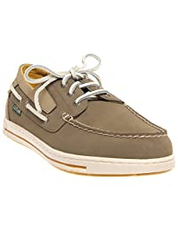 EASTLAND Men's Adventure Boat Shoe