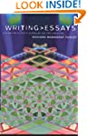 Writing Essays: A Guide for Students...