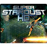 Super Stardust HD - PS3 [Digital Code]