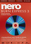 Nero Gravure Express 3