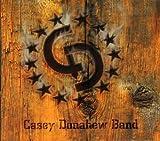HUNTER S. (ROCKET SHIP) - Casey Donahew Band