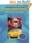 CD Recordable Solutions: Customize an...