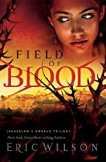 Field of Blood