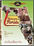 Vernon, Florida (Sous-titres français) [Import]