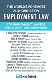 img - for The World's Foremost Authorities on Employment Law book / textbook / text book