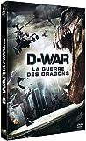 echange, troc D-War - La guerre des dragons