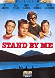 Stand by Me [DVD] [1987]