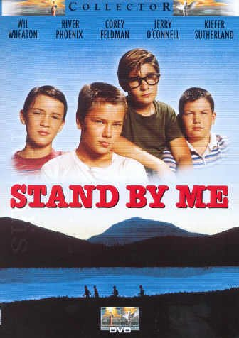 Stand By Me - Édition Collector