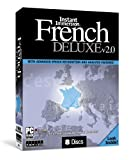 Instant Immersion French Deluxe vv2.0