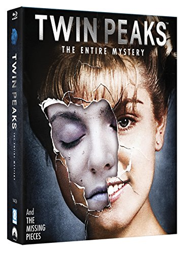 twin-peaks-the-entire-mystery-cofanetto-2-blu-ray
