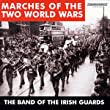 Marches Of The Two World Wars by Bandleader