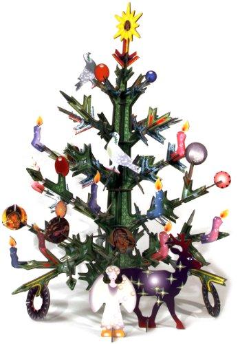 k nstliche weihnachtsb ume weihnachtsbaum aus kunststoff. Black Bedroom Furniture Sets. Home Design Ideas