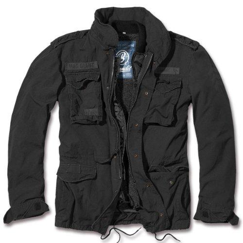 brandit-m65-giant-jacket-schwarz-gr-xl