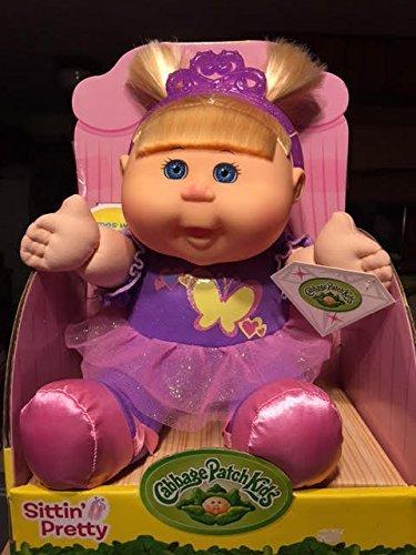 cabbage-patch-kids-sittin-pretty-toddler-doll