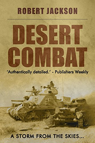 desert-combat-the-secret-squadron-book-3