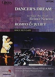 Documentaire sur Romeo And Juliet / Rudolf Nureyev