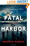 Fatal Harbor: A Lewis Cole Mystery