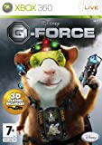 G-force (Xbox 360)