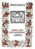 echange, troc  - Libro de Alejandro