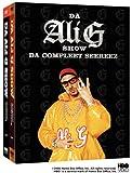 Da Ali G Show: Da Compleet Seereez [DVD] [2003] [Region 1] [US Import] [NTSC]