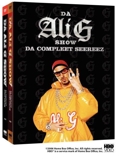 Da+Ali+G+Show+-+Da+Compleet+Seereez