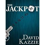 The Jackpot ~ David Kazzie