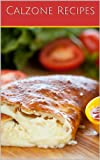 Calzone Recipe Book
