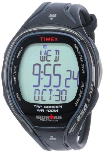 Timex Men's T5K588
