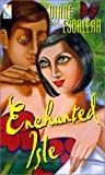 img - for Enchanted Isle book / textbook / text book