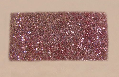 OCC Cosmetic Glitter - Pink