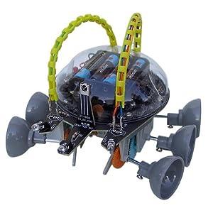 roboter bausatz programmierbar roboter bausatz programmierbar ammierbarer roboter bausatz. Black Bedroom Furniture Sets. Home Design Ideas