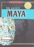 img - for The Ancient Maya (Exploring the Ancient World) book / textbook / text book