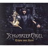 """Tr�ume Einer Nacht (Ltd First Edition)von """"Schwarzer Engel"""""""