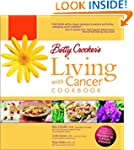 Betty Crocker's Living with Cancer Co...