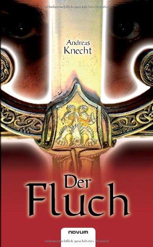 567.lu: Der Gottbettler: Roman (German Edition) eBook: Michael Marcus Thurner: Kindle Store