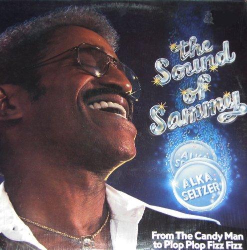 the-sound-of-sammy-from-candy-man-to-plop-plop-fizz-fizz-1978-10-21
