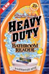 Uncle John's Heavy Duty Bathroom Read...