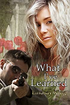 what i've learned - lindsay klug