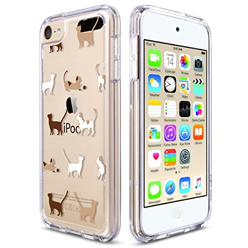 ipod-5-6-carcasa-ulak-ipod-touch-5-6-case-clear-slim-cubierta-de-la-caja-transparente-soft-gel-flexi