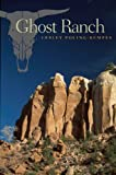 img - for Ghost Ranch book / textbook / text book