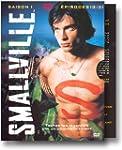Smallville - Saison 1, Partie 2 - �di...