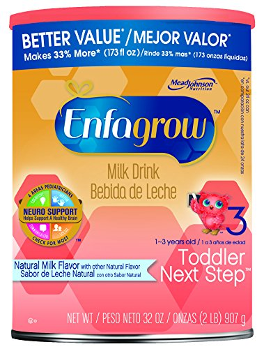 enfagrow 300875114148 Mead Johnson & Company
